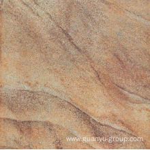 Beige Sand Stone Lappato Rustic Floor Tile