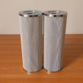Machinery Oil Filter Return Filter Element FBX-400X10