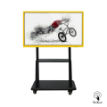 65 inches Business Interactive Screen Board