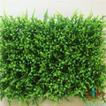 Wholesale Artificial Ornamental Plants For Wall Decoration