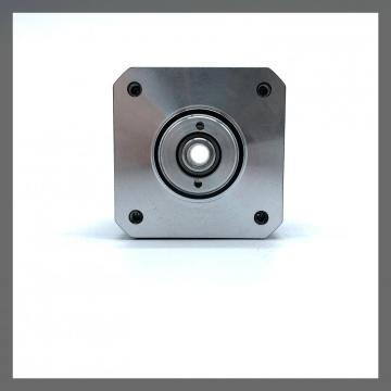 Factory directly for 4 Phase Stepper Motor 42mm Hollow Shaft Hybrid Stepper Motor (1.8 degree) supply to Comoros Exporter