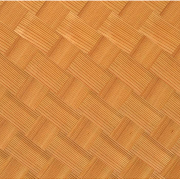 Cheap for Modern Wooden Ceiling Tiles pvc panel wooden color ceiling design sheet export to Turkey Supplier