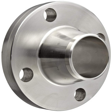 coupling applications weld neck ss water flange