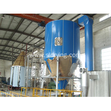 LPG Salty Flavor Spray Dryer