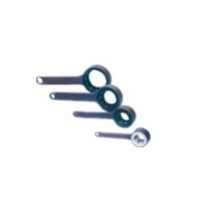 China for China Sk Wrenches,Sk Wrench Set,Sk Ball Spanner Manufacturer SK Ball Spanner For SK Tool holder export to Bahrain Manufacturer