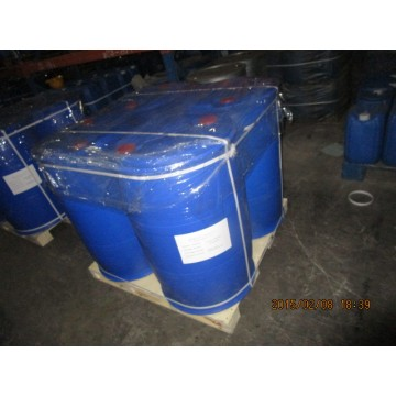 Potable Water Treatment PolyDADMAC