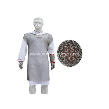 Protective Steel Mesh Butcher Apron