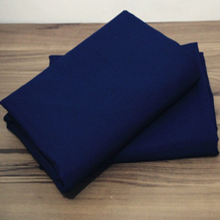 Good quality 100% for Blue Fenestrated Drapes Vat Dyed Hospital Drape Sheets supply to Indonesia Exporter