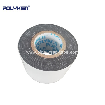 Polyken955 Polyethylene Wrap Tape
