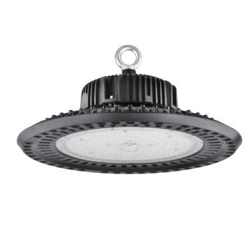 UFO LED Light 100 Watt 5000k 13000 մմ