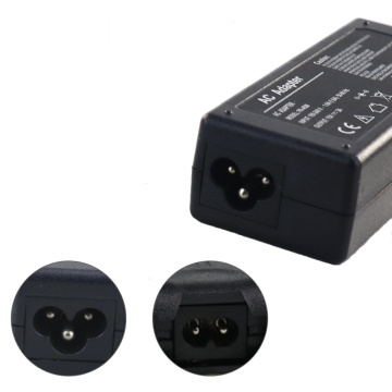 Levono USB Pin 20V3.25A Power Adapter