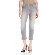 Customized for Supply Women'S Cotton Capris, Women'S Organic Cotton Capris Jeans, Women'S Cotton Spandex Capris Jeans from China Manufacturer Women's Cotton Spandex Capris Jeans Grey supply to Cyprus Wholesale