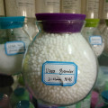 UREA N46 white prilled or granular