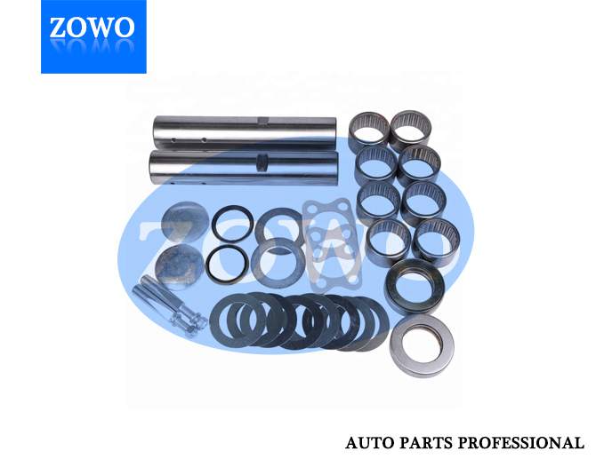Kp226 1 87830 191 0 Kin Pin Kit For Nissan