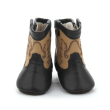 China Gold Supplier for Warm Boots Baby Baby Products of All Types Baby Boots Snowboots supply to United States Factory