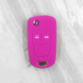 opel remote silicone car key key cover