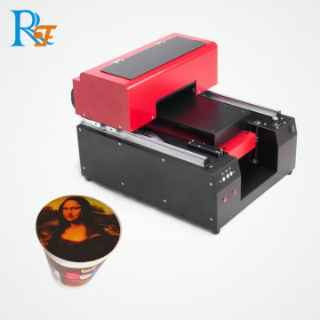 Refinecolor let cafe latte printer