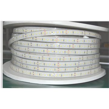 Customized LED Lighting strip