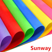 China for Non Woven Fabric Printing Non Woven Fabric Raw Material export to Indonesia Supplier