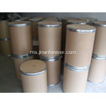 Optical Brightener OB dari Supply Factory