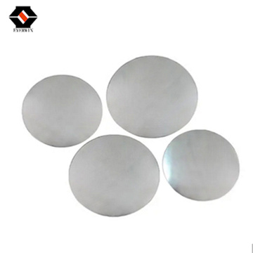 H24H18H32H111H112 Aluminum Circle For Cookware