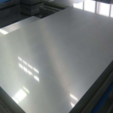 2mm PVDF coating aluminum panel
