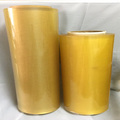 High Quality Pvc Roll Wrap Keep Fresh