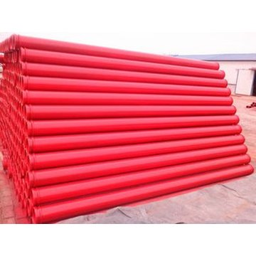 Concrete Delivery Pipe for Concrete Pump Pipeline