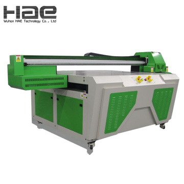 Digital UV Inkjet Flatbed Printer For Sale