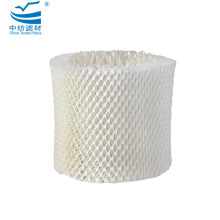 Vicks Humidifier Wicking Filter