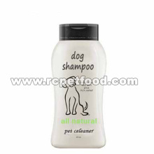 Best pet shampoo  Pet head shampoo