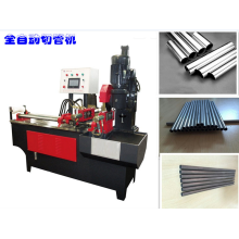 20 Years Factory for China Pipe Bending Machine,Pipe Bending Machinery,Pipe Bending Equipment,Hydraulic Pipe Bending Machine Manufacturer and Supplier Metal automatic pipe bending machine export to Germany Wholesale