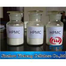 Construction grade use additives concrete HPMC