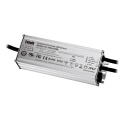 2600mA 100W IP67 Constnat current LED Driver