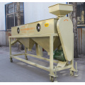 Polisher Machine in Agriculture