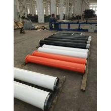 Good Quality for Schwing Concrete Pump Cylinder Concrete pump delivery pipe cylinder export to Kenya Importers
