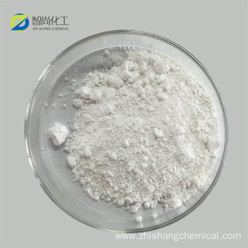 Factory supply high quality Bumetanide for hot sale 28395-03-1