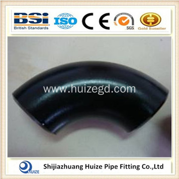 2 mild steel elbow pipe fittings suppliers