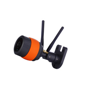 High End Outdoor Wifi Kit Camera System