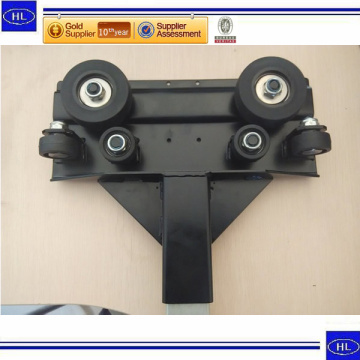 Good Quality for Steel Part Metal Stamping Part for Automobile supply to Barbados Factories