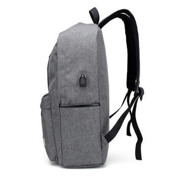 Men's outdoor leisure hiking backpack
