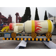 Factory directly sale for Asphalt Mixing Plants Accessories,Wholesale Asphalt Mixing Plants Accessories,Asphalt Mixing Plants Parts,Engineering Asphalt Mixing Plants Accessories Wholesale From China RMII1500 Coal burning system supply to Reunion Manufactu