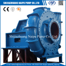 Renewable Design for China Manufacturer of WS Dredging Gravel Pump,River Sand Dredging Pump,Dredging Pump,Dredging Slurry Pump 450WSG Large Duty High Flow Gold Dredge Pump export to Germany Importers