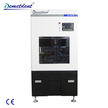 Dental CAD CAM Milling Machine for Lab