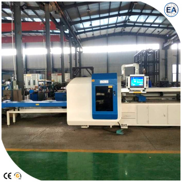 CNC Controller Punching And Shearing Machine