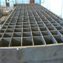 Anping Reliable quality 32x5 steel grating