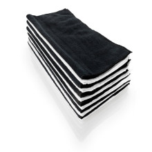 Best 3M Microfiber Cleaning Cloth Car Drying Towel