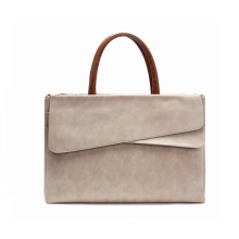High Quality for Laptop Bags Women Computer Tote Bags Ladies Laptop Handbags Briefcase supply to Tanzania Factory
