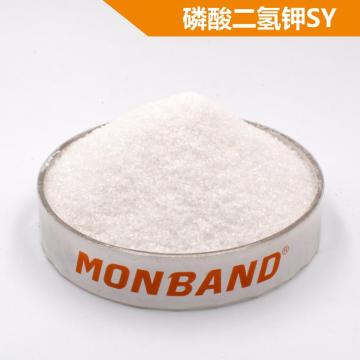 High Quality With Competitive Price Monopotassium Phosphate