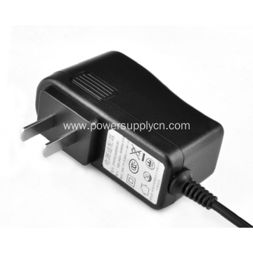 9 Volt AC Power Adapter Bakeng sa Mabone